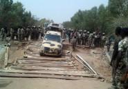 Nigeria: 500 femmes et enfants auraient été enlevés par Boko Haram en 2014 selon des habitants