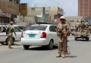 Yémen: 60 morts dans des combats et revers pour Al-Qaïda