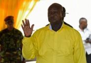 Ouganda: la Cour suprême rejette un recours contre l'élection de Yoweri Museveni