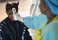 Nouveau cas d'Ebola au Liberia plus de deux mois après la fin officielle de la transmission