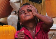 Djibouti: les réfugiés yéménites perdent peu