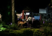 Brazzaville: perquisition nocturne d'un hôtel géré par un détracteur du président Sassou Nguesso