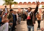 Au Maroc, un procès ravive le débat sur la pénalisation de l'homosexualité