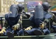 Le Sénégal va renforcer ses forces armées contre la menace terroriste