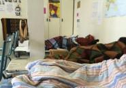 Pour dénoncer des viols, des Djiboutiennes en grêve de la faim