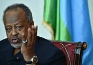 Le développement de Djibouti lié