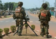 Soupçons d'abus sexuels par des militaires français en Centrafrique: Paris ouvre une nouvelle enquête