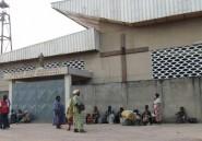 Congo: les quartiers sud de Brazzaville quadrillés par l'armée après les violences