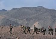 Djibouti, verrou stratégique de la corne de l'Afrique