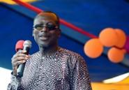 Bénin: Patrice Talon, vainqueur de la présidentielle, prête serment