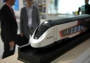 Alstom boucle l'acquisition de la majorité de parts d'une entreprise sud-africaine
