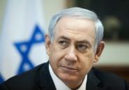 Netanyahu se tourne vers l'Afrique pour trouver de nouveaux alliés