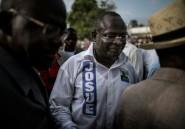 Congo: Kolélas appelle ses partisans