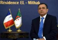 L'Algérie râle contre la France après les révélations du «Panama Papers»