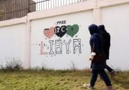 Libye: argent et menace jihadiste motivent l'appui au gouvernement d'union