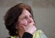 Etudiant italien tué au Caire: les enquêteurs égyptiens