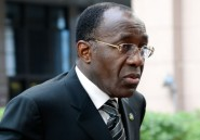 """Elections en RD Congo: la pression de l'ONU """"frise l'irresponsabilité"""", selon Kinshasa"""