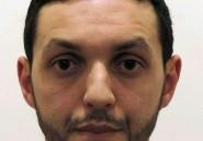 Attentats : le suspect-clé Mohamed Abrini et quatre autres personnes arrêtés