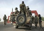 Nigeria: l'armée déjoue un attentat-suicide dans le nord-est