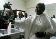 Djibouti: le président Guelleh réélu avec 86% des voix