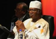 A Yaoundé, ministres et experts au chevet de l'économie de la zone franc