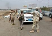 Yémen: 20 soldats tués dans le sud, une source militaire accuse Al-Qaïda