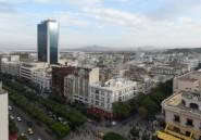 Tunisie: des chômeurs tentent d'entrer dans le siège du gouvernement, des blessés