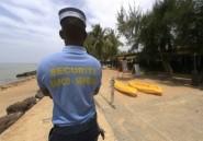 Dans la station balnéaire sénégalaise de Saly, on craint une attaque terroriste