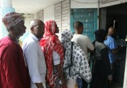 Présidentielle aux Comores: climat tendu pour le deuxième tour