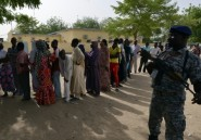 Tchad: Internet toujours coupé au lendemain de la présidentielle