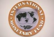 FMI: la croissance ralentit en Afrique, minée par la chute des cours des matières premières
