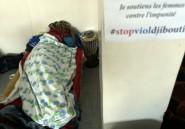 Des Djiboutiennes en France cessent leur grève de la faim