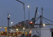 Concession des ports de Conakry et de Lomé: perquisition