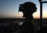 Mali: mort de deux soldats Français des suites de leurs blessures