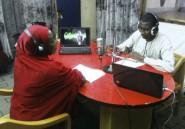 Nigeria: une radio locale se joint