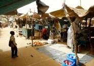 Soudan: les déplacés du Darfour n'attendent rien du référendum