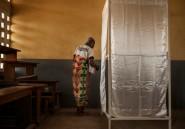 """Présidentielle au Congo: des ONG proposent un """"dialogue"""" pour """"solder le contentieux"""""""
