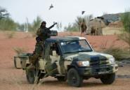 Mali: l'état d'urgence prorogé jusqu'au 15 juillet