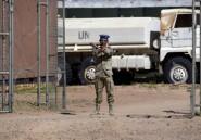 Sahara occidental: le Polisario souligne le risque d'une reprise des hostilités