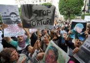 """La Tunisie """"sur la bonne voie"""" dans la lutte contre la torture selon l'ONU"""