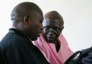 Génocide au Rwanda: un ex-responsable du parti d'Habyarimana condamné