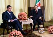 La diffusion d'une photo de Bouteflika relance le débat sur sa succession