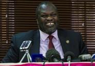 Soudan du Sud: le chef rebelle Riek Machar reporte d'un jour son retour