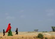 L'Ethiopie tente de pourvoir aux besoins en eau de ses futurs citadins