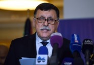 Libye: le gouvernement d'union prend ses marques, nouvel échec au Parlement
