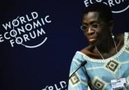 Le FMI suspend son aide au Mozambique pour dissimulation de dette