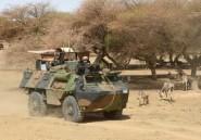 Mali: l'ONU confirme la mort de deux civils manifestant contre les forces étrangères