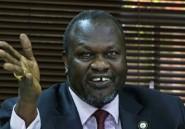 Soudan du Sud: le report du retour de Machar préoccupe l'Onu