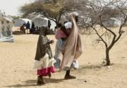 Tchad: des réfugiés nigérians tentent de surmonter leurs traumatismes