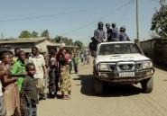 Zambie: deux personnes brûlées vives lors de violences xénophobes (police)